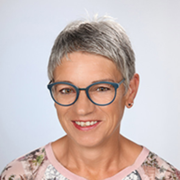 Angelika Ginda-Anderl
