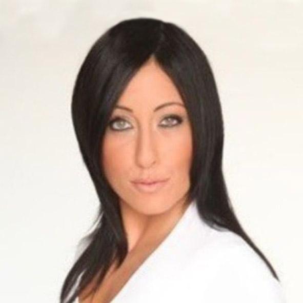 Claudia Wentz