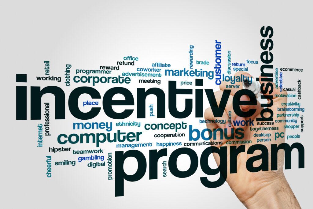 MP_Konzept_Management-Incentive (2)